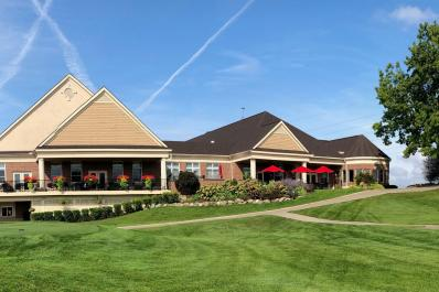Polo Fields Meeting Venue