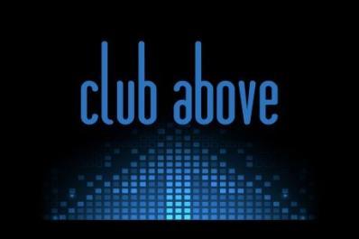 club_above.JPG