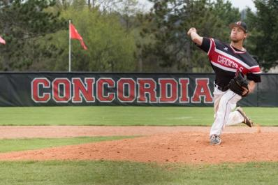 condordia_baseball