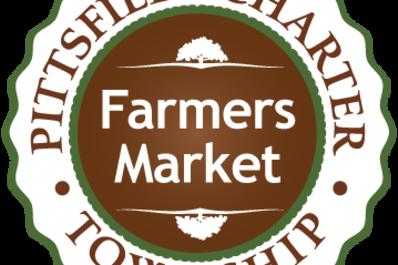 farmers-market-logo-2014.png