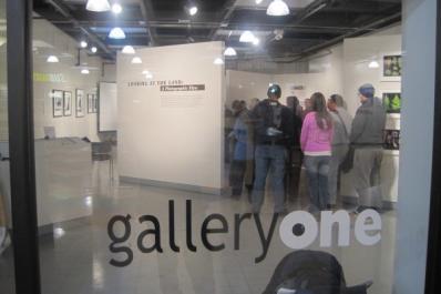 gallery-one.jpg