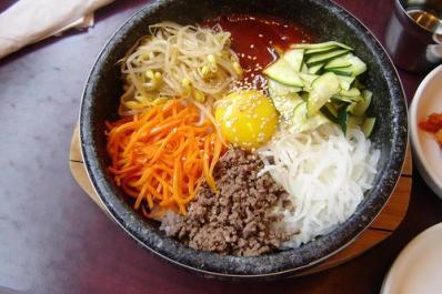 hana-korean-restaurant.jpg