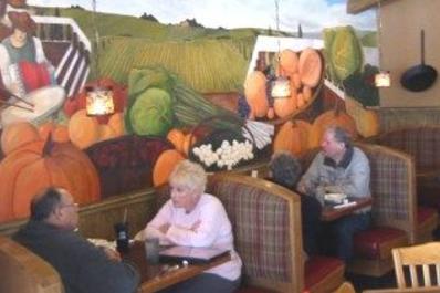 harvest-moon-cafe.jpg