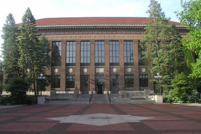 hatcher-library.jpg