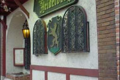 heidelberg-restaurant.jpg