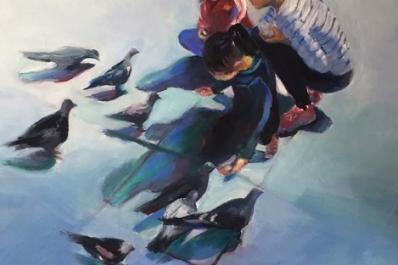 chelsea painters