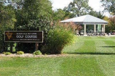 hudson-mills-golf.jpg