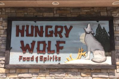 hungry_wolf.jpg