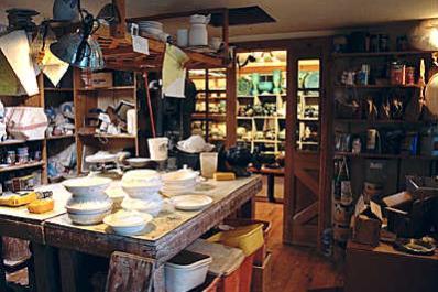 ib-remsen-pottery.jpg