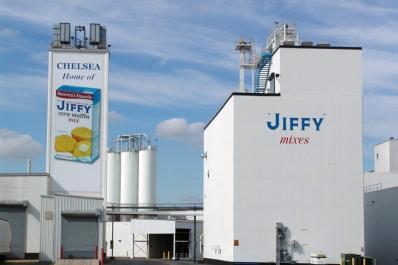 Jiffy Tours