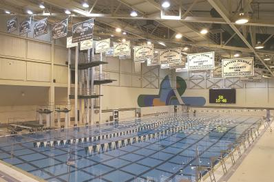 jones_natatorium