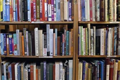 library-book-shop.jpg
