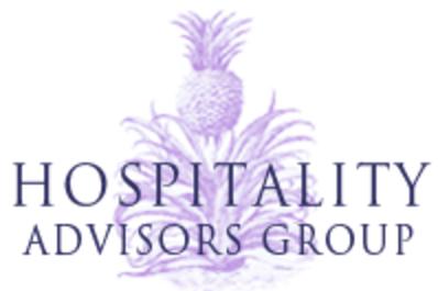 Hospitality Advisors Group