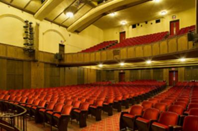 lydia-theater.jpg