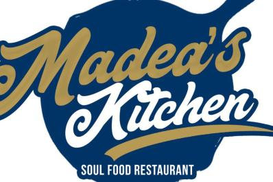 madeas_kitchen_logo.jpg