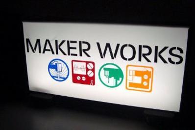 maker-works.jpg