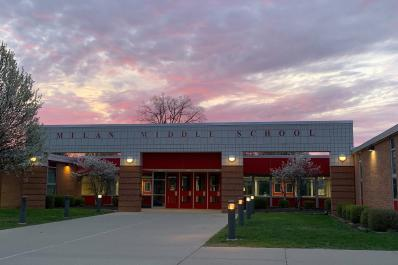 milan_middle_school