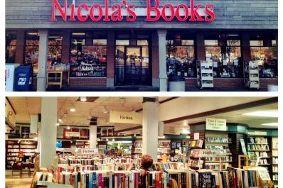 nicolas_books.jpg