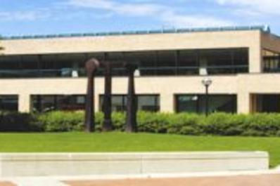 north-campus-bookstore.jpg