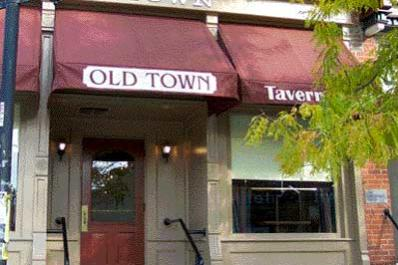old-town-tavern.jpg