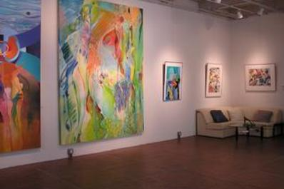 paloma-gallery.jpeg