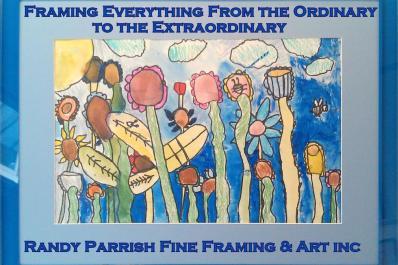 parrishframing.jpg