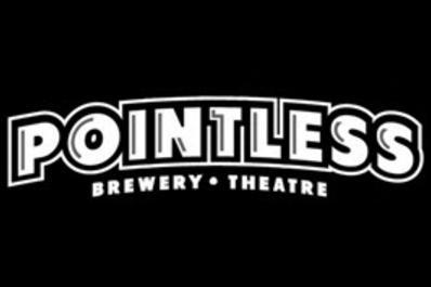 pointless_brewery_theatre.jpg
