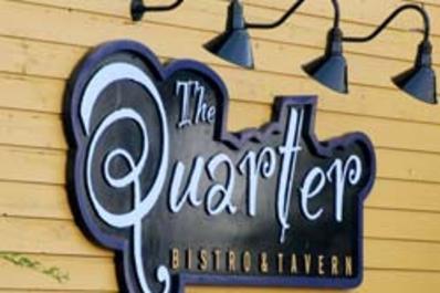 quarter-bistro.jpg
