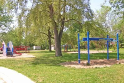 recreation-park.jpg