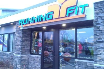 running_fit_jackson.jpg