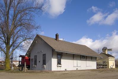 saline-railroad-depot.jpg