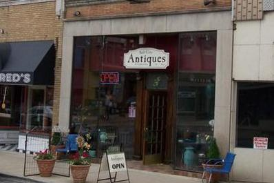 salt-city-antiques.jpeg