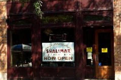 shalimar-restaurant.jpg