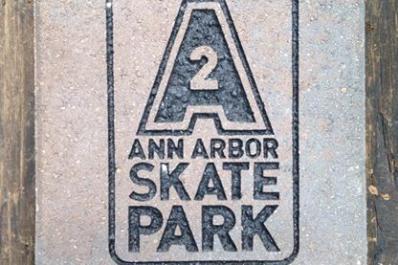 skatepark.jpg