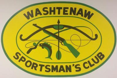 wash sports