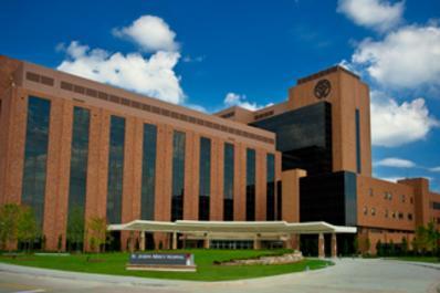 st-joseph-hospital.jpg