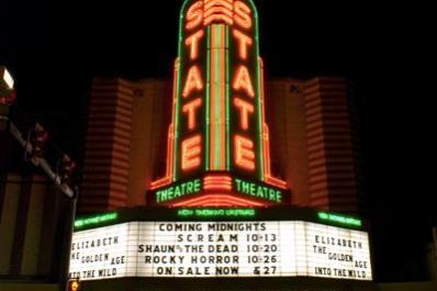 state-theatre.jpg