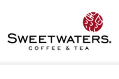 sweetwaters_logo.jpg