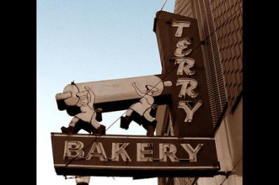 terry_bakery.jpg