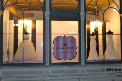 the-gown-shop.jpg