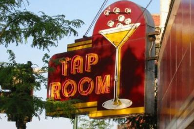 the-tap-room.jpg