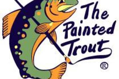 the_painted_trout.jpg