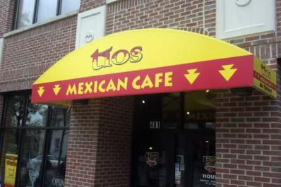 tios_outside_from_blog696.jpg