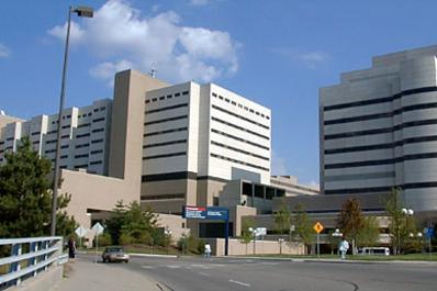 umhs-michigan-transplant.jpg