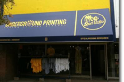underground-printing.jpg
