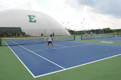 wasik_EMU_tennis_courts__4111