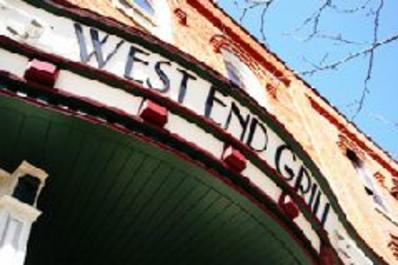 west-end-grill.jpg