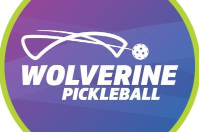 wolverine_pickleball_03