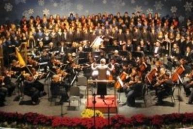 ypsilanti-symphony.JPG