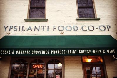 ypsilanti_food_co-op.jpg